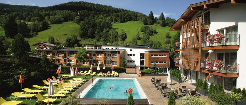 exterior-with-pool-hotel-der-waldhof-zell-am-see-austria - Copy.jpg